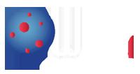 WKL Consultancy logo