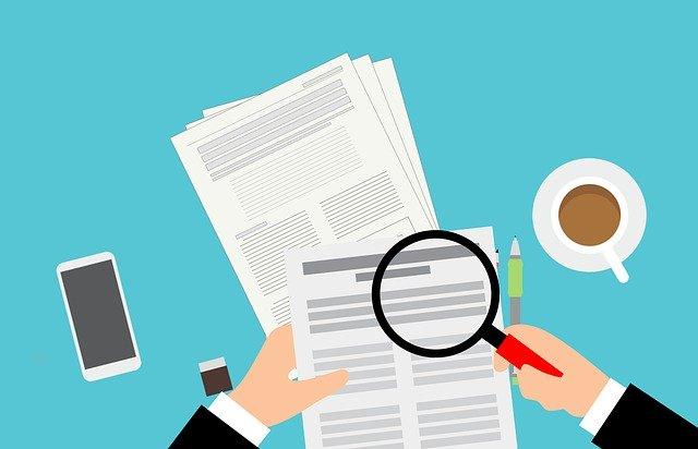 salary-negotiation-recruiter