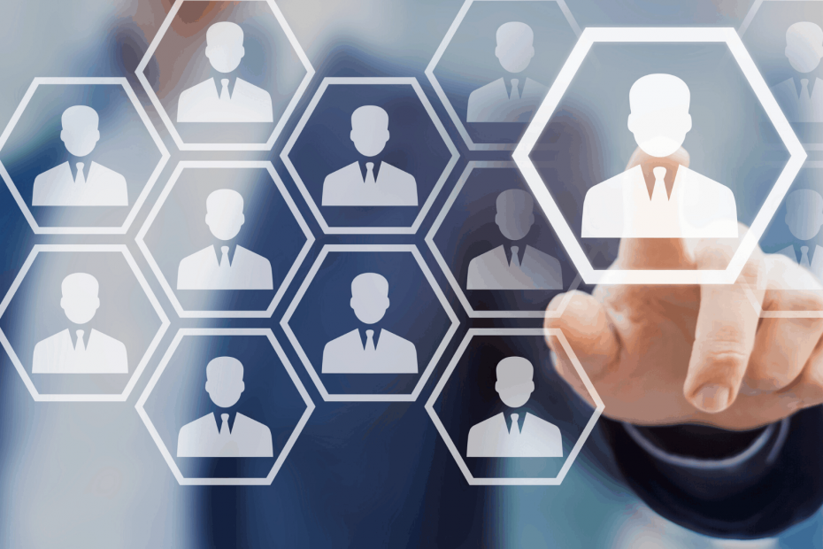 recruiting-passsive-candidates
