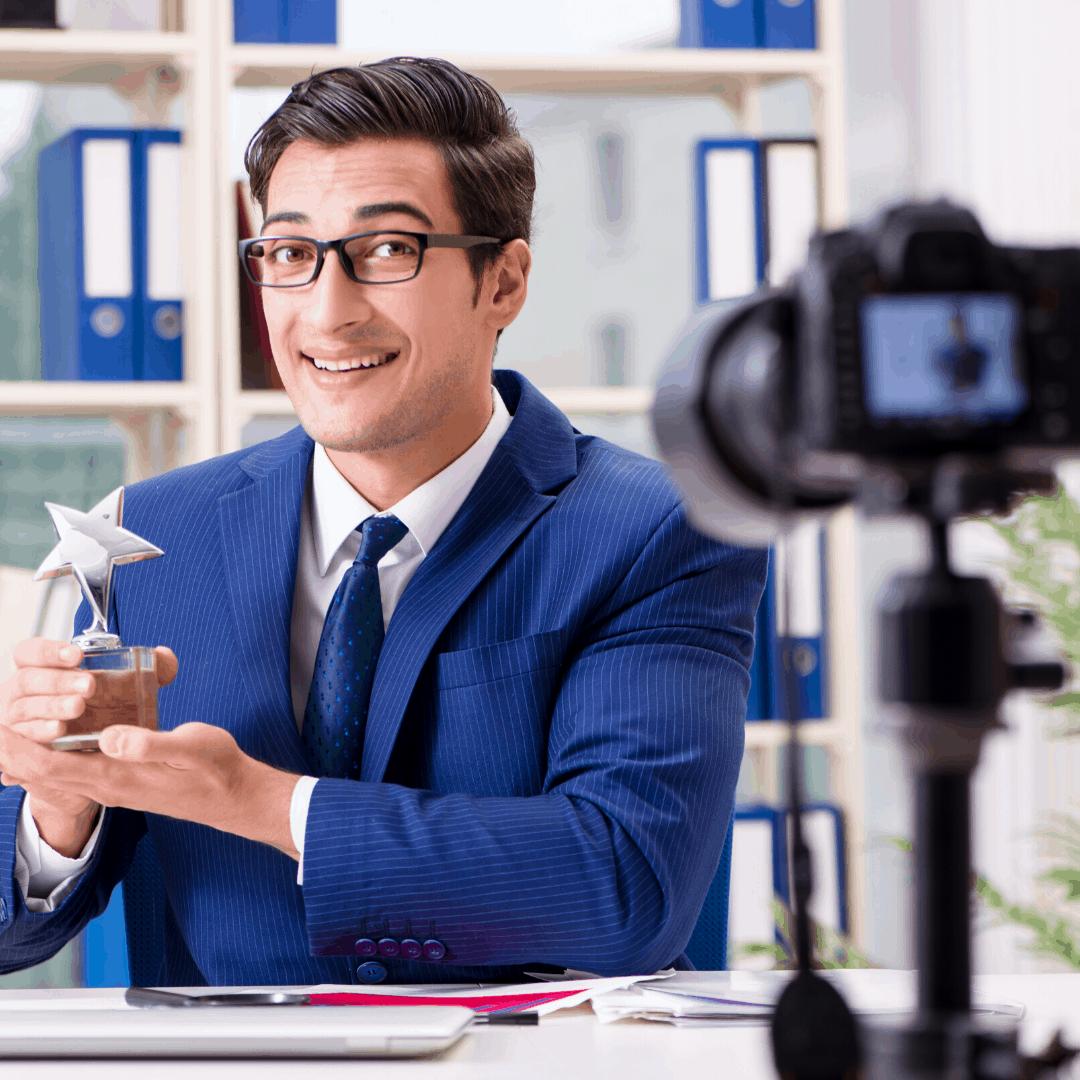 video-interviews-video-job-ads